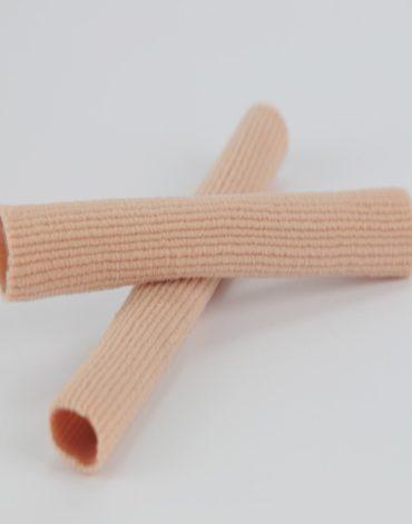 dae8bba907c Σωλήνας σιλικόνης για δάχτυλα ποδιών