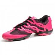 Παπούτσια training - Bloch Trainers Split Sole Twist
