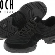 Dance Sneakers Bloch Boost DRT Split Sole S0538LM