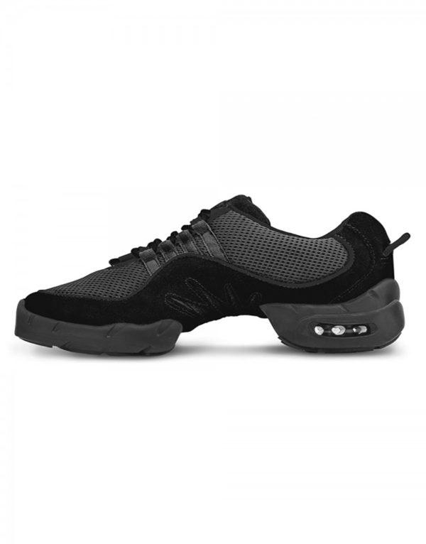 Dance Sneakers Bloch Boost DRT Split Sole S0538LM