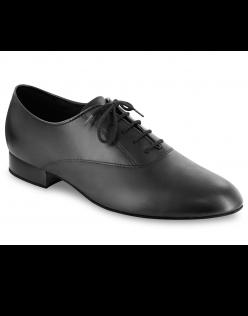 Ανδρικά παπούτσια χορού – Bloch Richelieu S0865M