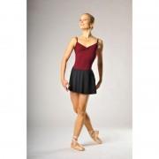 Φούστα μπαλέτου γυναικεία - Bloch R1831 Sunshine Skirt