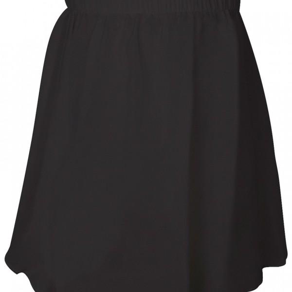 Παιδική φούστα χορού Georgette
