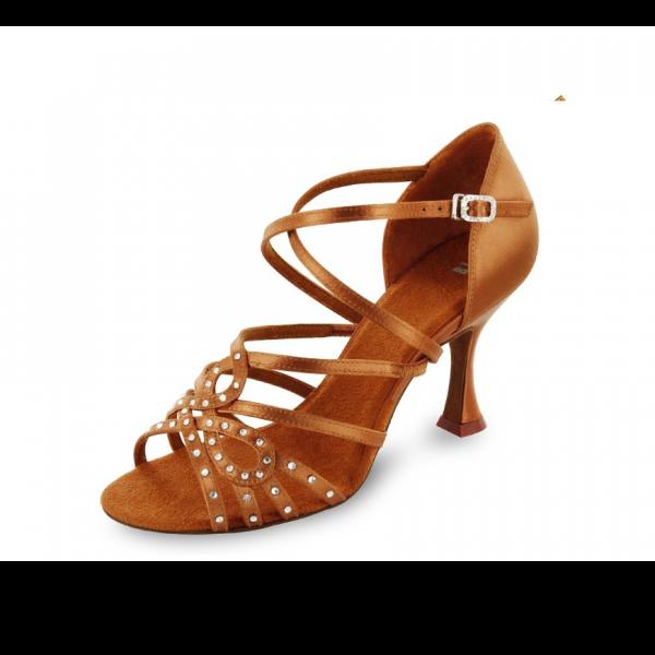 Γυναικεία παπούτσια Λάτιν Bloch Marcella