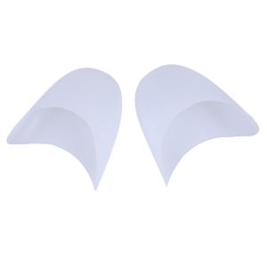 Μαξιλαράκια Σιλικόνης για πουέντ (100% silicon) 118f28fb3f0