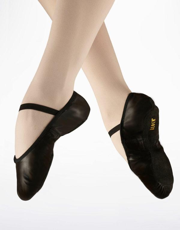Παπούτσια Μπαλέτου Full Sole Ladies-Bloch Arise S0209L