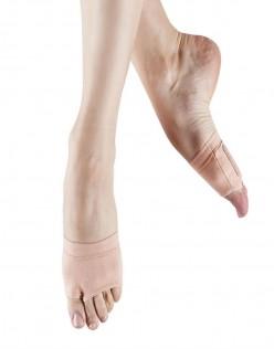 Παπούτσια Σύγχρονου Χορού – Bloch Orbit S0638L