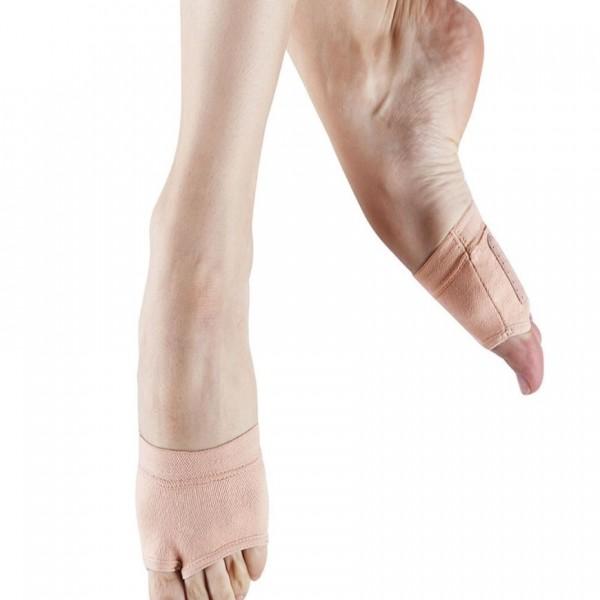 Παπούτσια Σύγχρονου Χορού Bloch