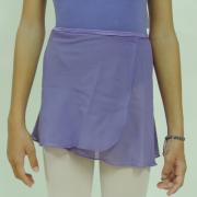 Φούστα μπαλέτου με κορδόνι - Grad Ballet