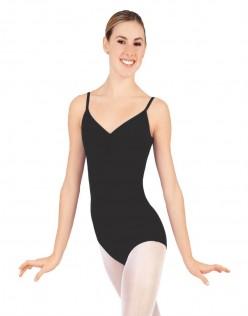 Αμάνικο κορμάκι γυναικείο Grad Ballet