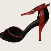 Γυναικεία Παπούτσια Tango Rebecca by Volver