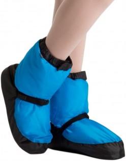 Μπότες προθέρμανσης unisex by Bloch