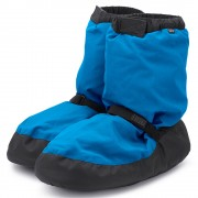 Μπότες προθέρμανσης unisex by Bloch IM009