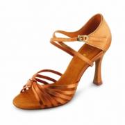 Γυναικεία παπούτσια λάτιν-bloch-vitoria