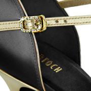 """Γυναικεία παπούτσια χορού - Bloch Lelah 2.3"""""""