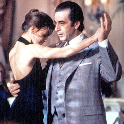 Αξέχαστες σκηνές χορού στον κινηματογράφο!