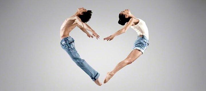 Ο χορός μειώνει τον κίνδυνο καρδιοπάθειας!