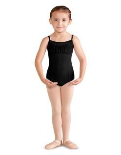 Κορμάκι μπαλέτου παιδικό Bloch CL9957
