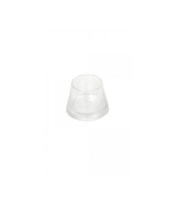 Προστατευτικά τακουνιών round - A8800R