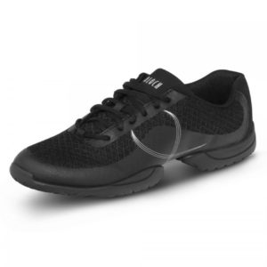 Παπούτσια Χορού Sneakers Troupe - S0598L