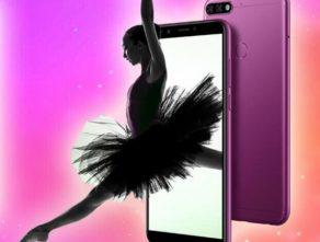 Ποια η επίδραση των social media στους νέους χορευτές;
