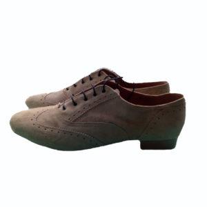 Αντρικά παπούτσια tango