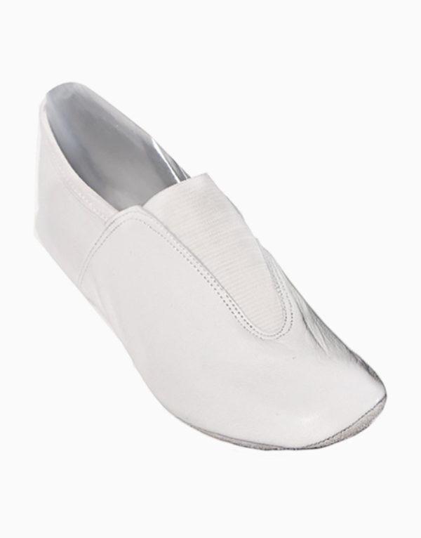 Παπούτσια ενόργανης- τραμπολίνο Intermezzo