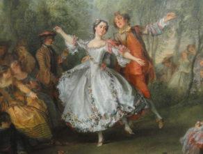 Ιστορία του Μπαλέτου : Ο χορός που γεννήθηκε στην Ιταλία για να φτάσει στη Ρωσική Αυτοκρατορία