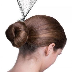 Δίχτυ για τα μαλλιά- A0802