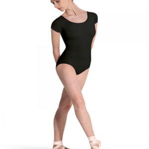 Κορμάκι χορού γυναικείο Bloch L5602