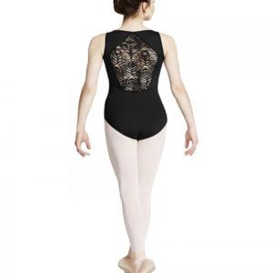 Χορού κορμάκι γυναικείο M3042LM