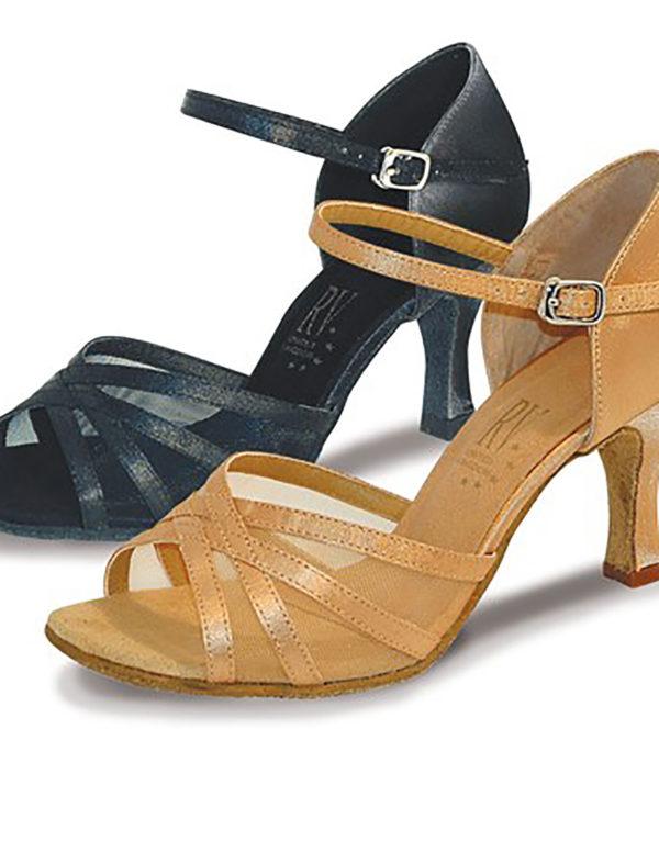 Λάτιν παπούτσια Roch Valley Aphrodite